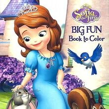Big Fun Book to Color 1.jpg