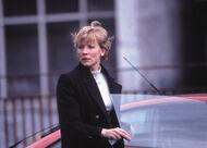 Blanchett-as-Veronica-Guerin.