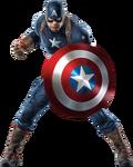 Captain-America-AOU-Render