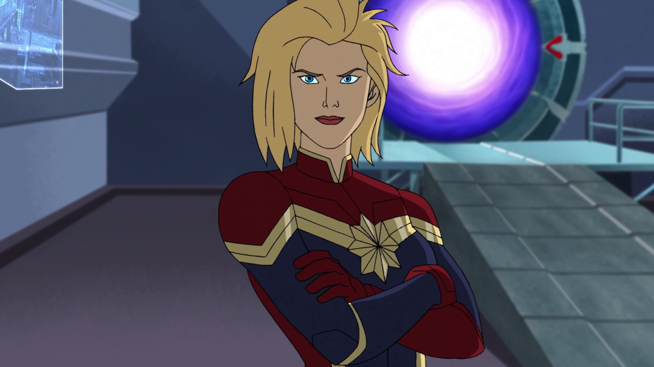 Captain Marvel Frost Fight 08.png