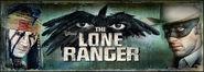 Cp fwb lone-ranger 20130912