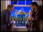 Disneyfamilyfilms