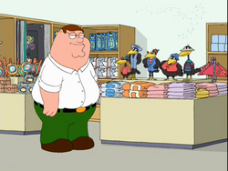 FamilyGuyCrows.png