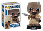 Funko Pop! Star Wars Tusken Raider