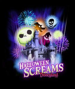 Halloween Screams.jpg