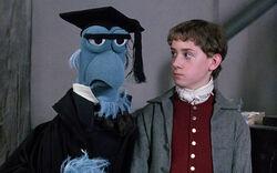 Headmaster Sam and Young Ebenezer.jpg