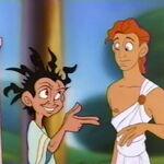 Hercules The Animated Series icarus.jpg