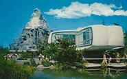 House of the Future-0