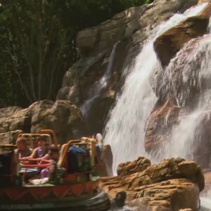 Kali River Rapids Waterfall.jpg