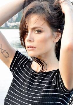 Marisol Ribeiro.jpg