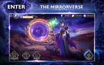 Mirrorverse 4
