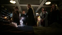 Once Upon a Time - 6x18 - Where Bluebirds Fly - Waking Mother Superior.jpg