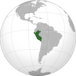 Peru (orthographic projection) svg.png
