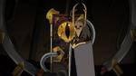 The Owl House S2 (40)