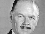 Thomas McKimson