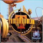 Tomorrowland DL Diamon Celebration