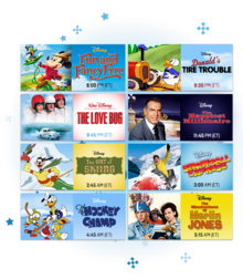Treasures-from-the-Disney-Vault-September-2019.png