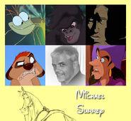 Walt-Disney-Animators-Michel-Surrey-walt-disney-characters-22959678-650-597