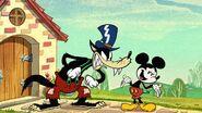 Wonderful-World-of-Mickey-Mouse4