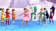 Youloveit ru disney fairy81