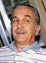 Arthur Costa Filho