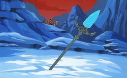Atlantis-milos-return-disneyscreencaps com-7959.jpg