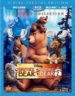 Brother-bear-blu-ray.jpg