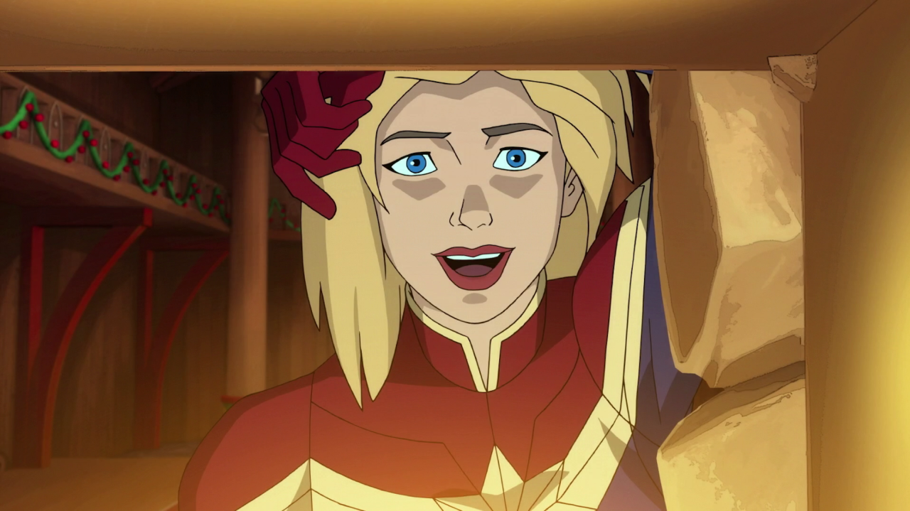 Captain Marvel Frost Fight 09.png