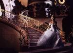 Cinderella 1997 Promotional (21)