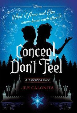 Conceal, Don't Feel.jpg