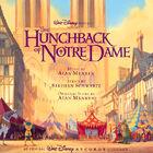 Hunchback Soundtrack 1996.jpg