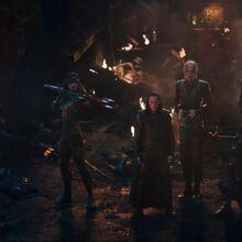 Infinity War 117.jpg