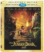 Jungle Book 2016 3D blu-ray.png
