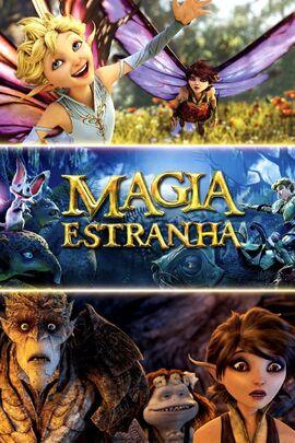 Magia Estranha - Pôster Nacional.jpg