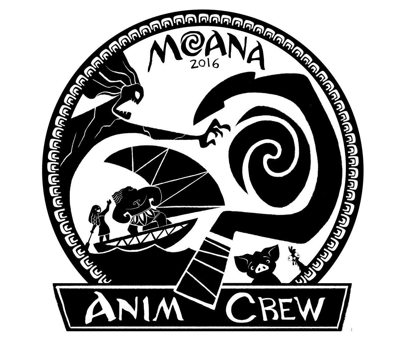 Moana Animation Crew Emblem by Trent Correy.jpg