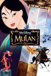 Mulan.10563