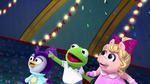 Muppet Babies (2018) 21
