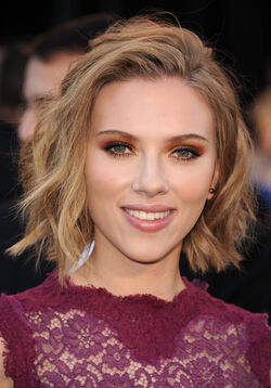 Scarlett Johansson Pictue two.jpg
