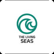 Seas-3