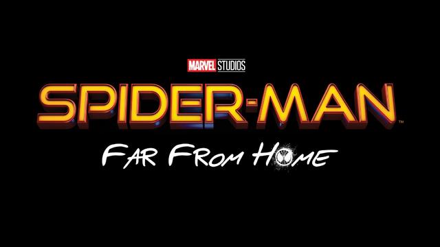 Homem-Aranha: Longe de Casa/Galeria