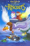 The-rescuers.28980