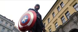 The Falcon and The Winter Soldier - 1x04 - The Whole World is Watching - Bloody Shield.jpg