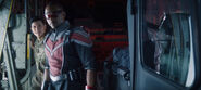 The Falcon and the Winter Soldier - 1x02 - The Star-Spangled Man - Sam