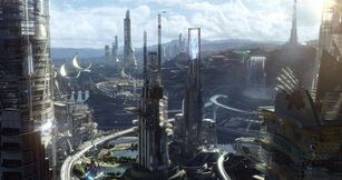 Tomorrowland City 01.jpg