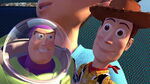Toy-story-disneyscreencaps.com-8963