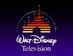 Walt Disney Television.png