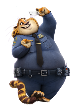 Zootopia Clawhouser pose.png