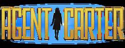 Agent Carter Logo.png