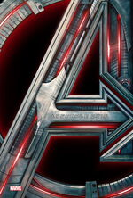 Categoria:Film Marvel