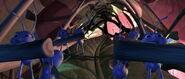 Bugs-life-disneyscreencaps.com-9070